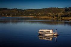 Knysna Houseboats offers fully equipped, self-drive houseboats to spend your holiday gently cruising along in Knysna's beautiful and scenic tidal e. Knysna, Self Driving, Boating, Sailing, Cruise, Dreams, Beautiful, Cruises, Rowing