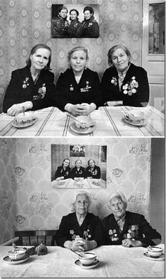 """Friends forever"" black-and-white-photos Old Photos, Vintage Photos, Friends Forever, Best Friends, True Friends, Old Lady Humor, 17 Kpop, Sister Poses, Foto Fun"