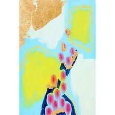 art-babasouk-gallery