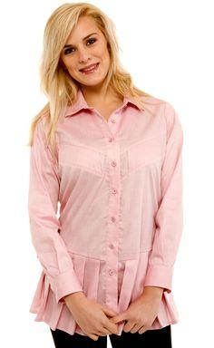 camisola : camisa fina de hombre o mujer