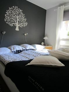 1000 images about baby nursery on pinterest fabric covered roller blinds and blue bed covers. Black Bedroom Furniture Sets. Home Design Ideas