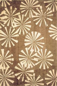 M&M Beige Designer Rug from the Dakota Jackson Rugs collection at Modern Area Rugs Carpet, Carpet Runner, Rugs, New Homes, Rugs And Carpet, Modern, Modern Area Rugs, Rug Design, Home Decor