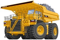 Why Construction Vehicle Fleets will Adopt M2M Telematics Apps | Transmedia Newswire