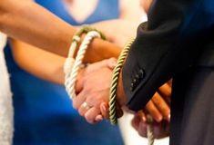 cérémonie laïque de mariage Archives - Mariage.com