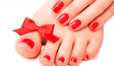 Going with the Classic Manicure takes Best Care of the Nails