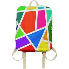 Shop 5668 Backpack by THE GRIFFIN PASSANT STREETWEAR (STREETWEAR) | Print All Over Me