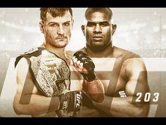 BEST HD LIVE STREAM FOR UFC 203 KODI