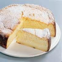 Tarta de ricota fácil My Recipes, Cake Recipes, Dessert Recipes, Cooking Recipes, Favorite Recipes, Desserts, Argentina Food, Argentina Recipes, Ricotta Pie