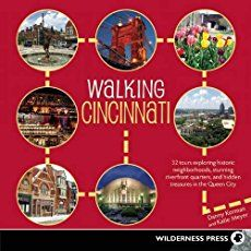 Looking for something free (or cheap) to do this summer in Cincinnati? We've got you covered with this list of 50 free and cheap things to do in Cincinnati for the summer of 2016. Get Movin' with these activeevents: Head to beautiful Summit Park (City of Blue Ash) for some action packed activities:Crossfit on Tuesdays …
