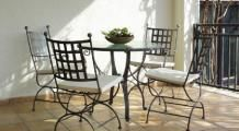 Decoration Wrought Iron Kitchen Table and Chairs Metal Dining Room Chairs, Black Dining Room Table, Round Table And Chairs, Outdoor Dining Chairs, Dining Room Sets, Square Kitchen Tables, Glass Kitchen Tables, Glass Round Dining Table, Wrought Iron Garden Furniture