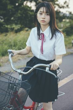 Prepping, Kawaii, Outfits, Style, Concept, Girls, Instagram, Fashion, Swag