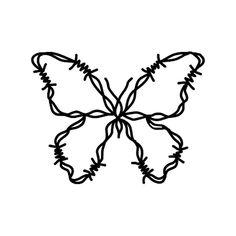 Lil Peep Tattoos, Mini Tattoos, Body Art Tattoos, Small Tattoos, Tatoos, Easy Tattoos To Draw, Random Tattoos, Rebellen Tattoo, Doodle Tattoo
