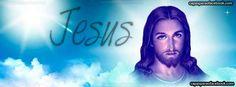 Jesus Imagem para Facebook Compartilhar Foto Imagem Frase Capa para Facebook Imagem para Instagram Whatsapp Postar Wallpaper Papel de Parede Celular