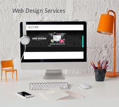 Web Design Development Digital Marketing SEO Company in Nagpur and Pune Seo Marketing, Digital Marketing Services, Web Design Services, Seo Company, Design Development, Pune, Ecommerce, Connect, Budgeting