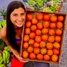 Our first persimmons of the season have arrived at Rawfully Organic Co-op! Celebrating World Vegan Day at my favorite place on earth with the most delicious FullyRaw foods! Can I get a YA BABY?!