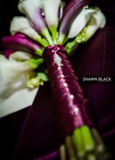 #custom designed #weddingbouquet