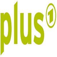 Eins Plus TV online | Watch online on www.germantvonline.net