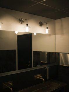 K25 – RUBN Food Court, Urban, Mirror, Modern, Home Decor, Trendy Tree, Decoration Home, Room Decor, Mirrors