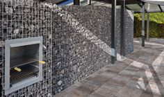 Redsun Keramische Tegels : Keramische tegels tuinaanleg moergestel hoveniersbedrijf van