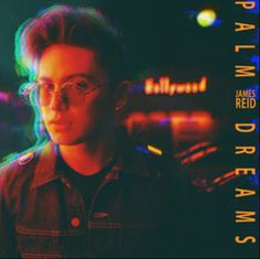 Cool Down - James Reid (Official Lyric Video)