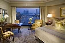 Bangkok Hotel Photo Gallery | Mandarin Oriental Hotel, Bangkok
