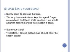 Animals Should Be Kept In Zoos Essay - Performance professional