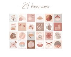 App Store Icon, App Icon, Earth App, Iphone Light, Icon Package, Ipad, Simple Icon, Aesthetic Look, Pinterest App