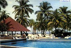 Club Med d'Assinie