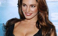 Another set of Kelly Brook's Nude Pictures leaked onlineSecurity Affairs