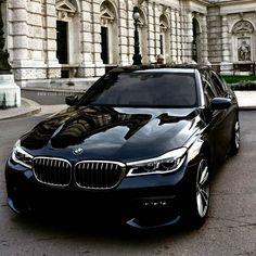 BMW 7series G11 G12 Tag us✔ #bmw_club_official CREW✅ @bmw_club_official #mpower #bmw7 #bmw7series #bmw #bmwclubofficial #bmwrepost #bmw_club_official #bmwgram #bmwm #bmwlovers #bmwlife #bmwblog #bmwporn #bmwaddict #bmwmotorsport #bmwrussia #bmwnation #bmwfan #bmwusa #bmwperformance #bmwclub #m1 #m2 #m3 #m4 #m5 #m6 #7series #x5m #x6m