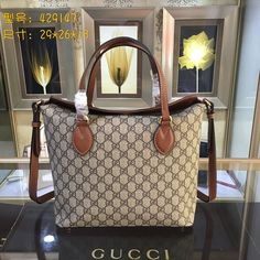 gucci Bag, ID : 48401(FORSALE:a@yybags.com), online gucci, us gucci, gucci official website singapore, gucci pink leather handbags, gucci ostrich handbags, gucci rolling laptop backpack, gucci sports backpacks, gucci sale, gucci beautiful handbags, gucci los angeles, gucci girls backpacks, gucci house, gucci discount designer handbags #gucciBag #gucci #gucci #label