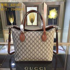 gucci Bag, ID : 48401(FORSALE:a@yybags.com), discount gucci, gucci briefcase for men, gucci manufacturing locations, gucci home, shop online gucci, gucci online buy, gucci com usa sale, paris gucci, gucci red leather handbags, gucci metallic handbags, gucci cheap designer bags, gucci cheap book bags, gucci in dallas, gucci timepieces #gucciBag #gucci #gucci #fashion #bags