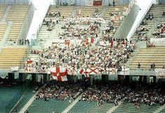 Bari-Padova 1993/94