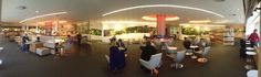 Skyteam_Business_Lounge_Heathrow_Airport_Terminal