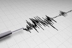 Paralia News- (Breaking News): Σεισμική δόνηση μεγέθους 4,1R σημειώθηκε ανοικτά τ...
