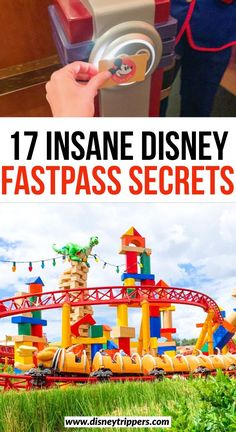 17 Disney Fastpass Secrets to Hack Your Wait Time – Disney Trippers 17 Insane Disney Fastpass Secrets Disney World Resorts, Voyage Disney World, Viaje A Disney World, Disney World Secrets, Disney World Vacation Planning, Disneyland Vacation, Disney Planning, Disney World Tips And Tricks, Disney World Trip