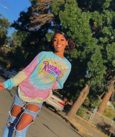 Best Cute Outfits For School outfits outfits for school school school Boujee Outfits, Cute Swag Outfits, Cute Outfits For School, Tomboy Outfits, Chill Outfits, Teen Fashion Outfits, Dope Outfits, Trendy Outfits, Summer Outfits