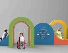 """다음 @Behance 프로젝트 확인: """"Inclusive Design"""" https://www.behance.net/gallery/12044787/Inclusive-Design"""