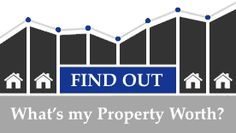 http://www.greateraustinhomes.com/  owner financed homes owner financing texas austin texas realty