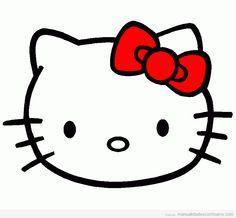 hello-kitty-cara-molde-plantilla-manualidades.gif.png
