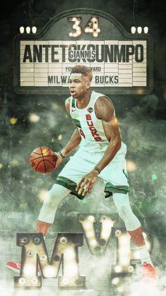 94 Milwaukee bucks ideas in 2021   milwaukee bucks, nba ...