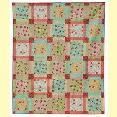 Ideas for Courtney's Quilt