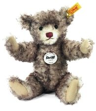 #Classic #Steiff #Gifts from $150 to $199