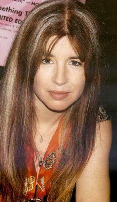 Still Very Hot!💖💖💕💕👍👍 Susanna Hoffs, Michael Steele, Rock Chick, Female Singers, Rock And Roll, Rockers, Bangles, Hot, Women