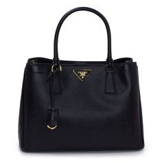 Image from http://img.adverse-camber.net/2015/09/17/prada-saffiano-lux-bag-l-b97a01369c7a6b63.jpg.