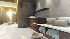 3D-78 Bathtub, 3d, Bathroom, Design, Standing Bath, Washroom, Bath Tub, Bathtubs, Bathrooms