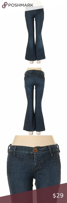 I just added this listing on Poshmark: J Brand Dark wash Blue Flare Leg Low Rise Jeans. Peach Jeans, Red Jeans, Black Skinnies, Flare Leg Jeans, Wide Leg Jeans, Jeans Size, Light Blue Jeans, Denim Flares, Cute Jeans