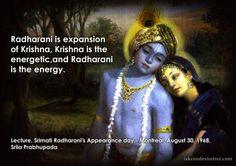 Love Quotes About Radha Krishna Krishna Radha, Krishna Leela, Krishna Statue, Radha Krishna Love Quotes, Radha Krishna Wallpaper, Radha Rani, Lord Krishna Images, Radha Krishna Pictures, Durga
