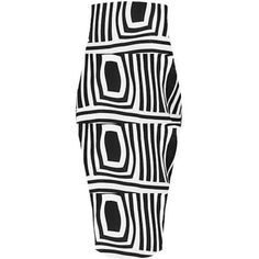 African inspired Fashion brand with a British twist African Print Shirt, African Print Clothing, African Print Dresses, African Inspired Fashion, African Print Fashion, Calf Length Skirts, High Waisted Pencil Skirt, Waist Skirt, Black And White