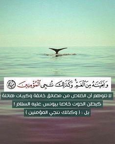 DesertRose,;,Aayat Bayinat,;,